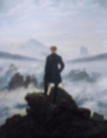 702px-Caspar_David_Friedrich_-_Wanderer_