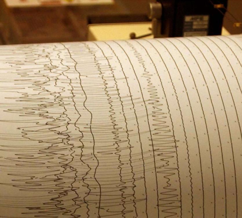 sismographe.jpg