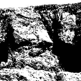 Cenote II