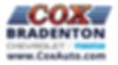 Cox Chevrolet.png