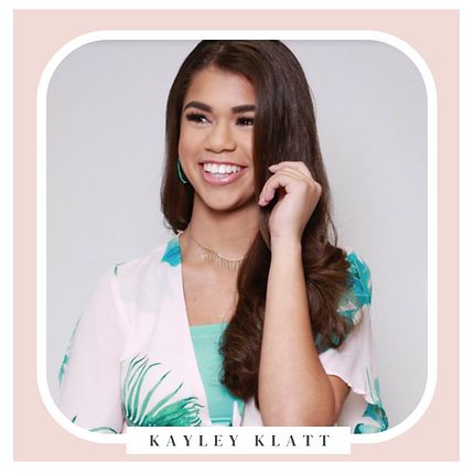 Kayley.png