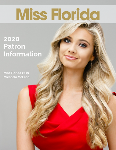 2020 Miss Florida Donation Form.png
