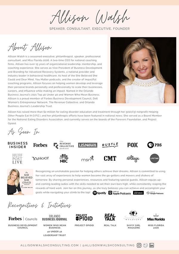 Allison Walsh Media Kit 2021.png