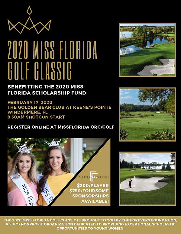 MISS FLORIDA GOLF CLASSIC.png