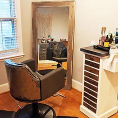 styling-chair-sm.jpg
