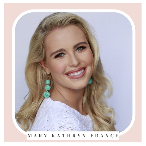 mary kathryn.png
