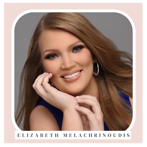 elizabeth.png