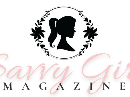 "Savvy Girl Magazine Seeks Nominations for ""Top 25 Under 25"" Honors"