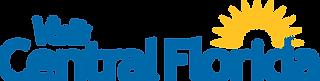 visit-florida-logo-png-14.png