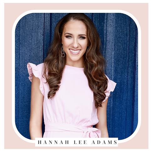 Hannah Adams.png