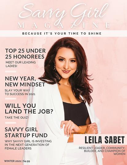 SG Magazine Winter 2021.png