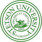 1200px-Stetson_Univ_Seal.svg.png