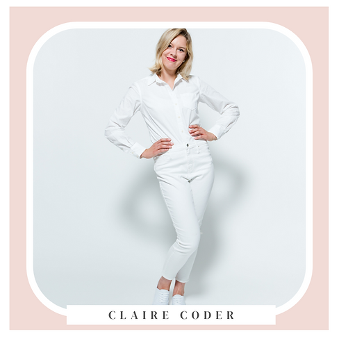 Claire Coder.png