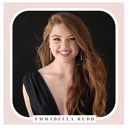 emmabella rudd.png