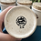 Thumbnail: Vintage Spice Jars
