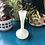 Thumbnail: Italian Small Glass Vase