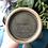 Thumbnail: Vintage Denby Condiment set