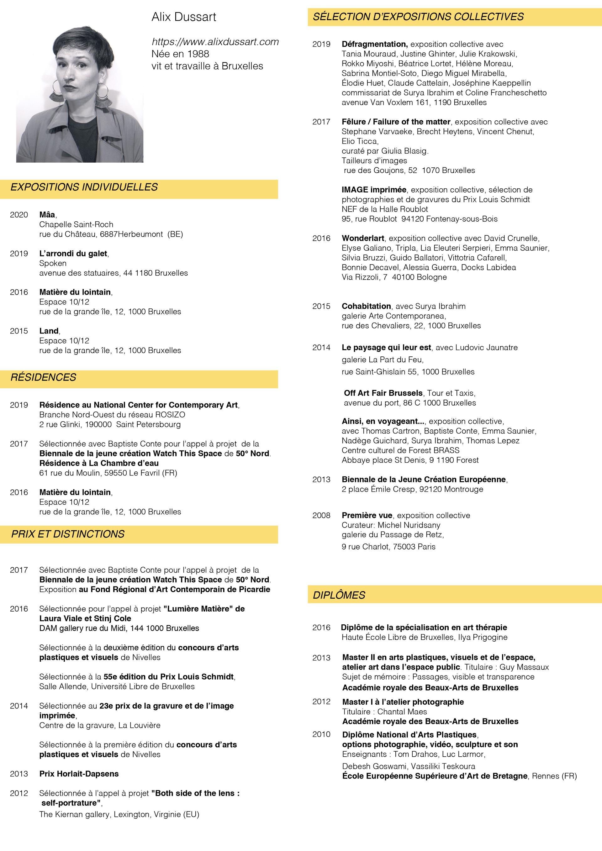 Alix-Dussart-CV-2020-web-OK.jpg