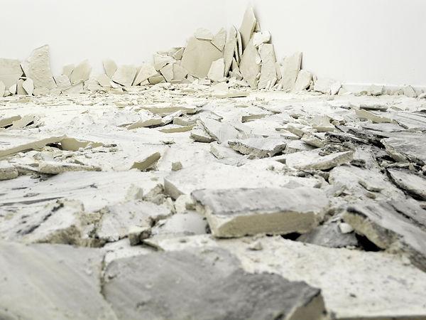 alix-dussart-matière-du-lointain-2.jpg