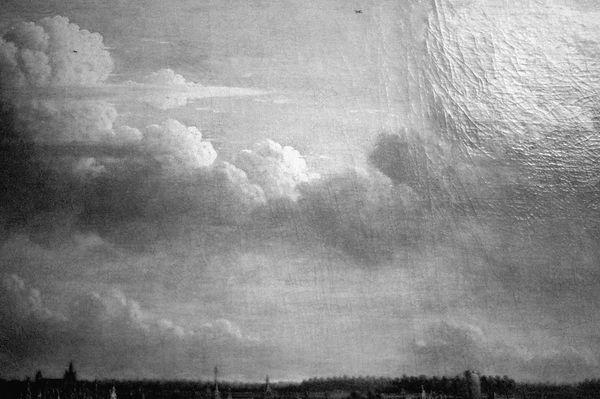 alix-dussart-passages-ciel.jpg