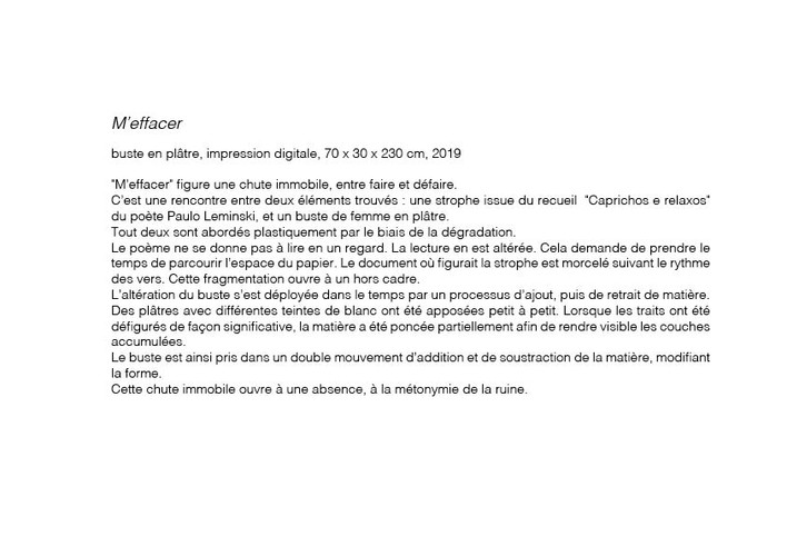 m-effacer-web.jpg
