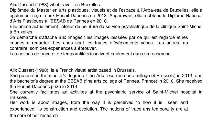 Alix-Dussart-biographie-fr-en.jpg