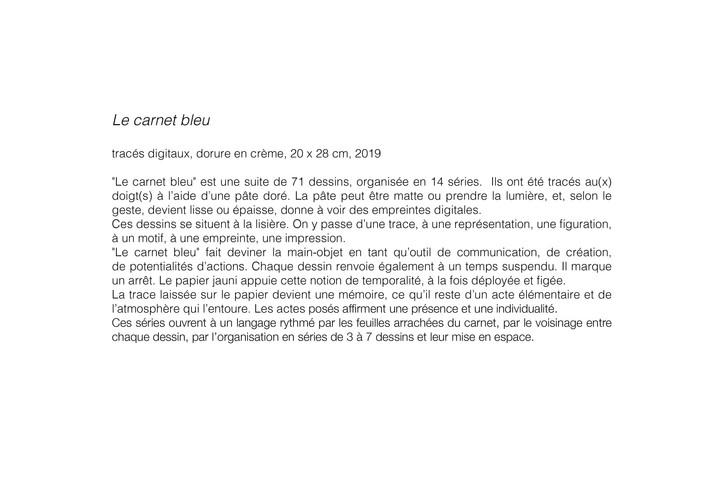 le-carnet-bleu-web.jpg