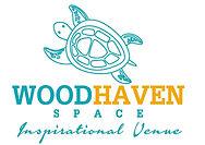 woodhaven_logo crop.jpg