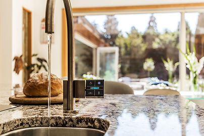 H2O tap (credit Seymours).jpg