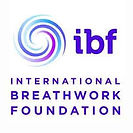 internationalbreathworkfoundation logo.j