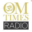 omtimesradio logo.JPG
