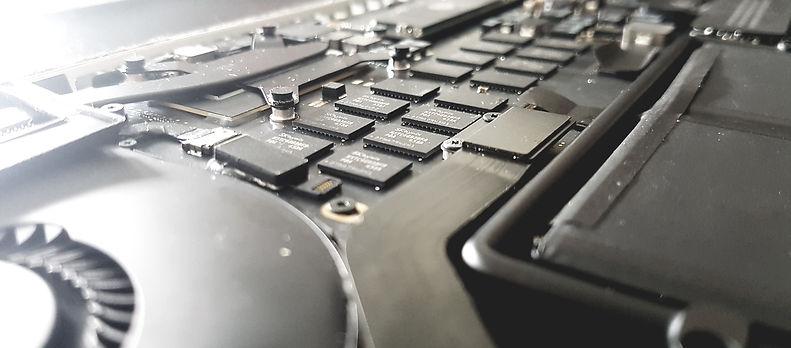 Alikservis, računalnik, mobitel, popravilo, najboljši,tablice,Maribor,  ALIKOMP servis računalnikov Maribor