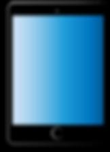 servis tablic maribor