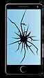 servis mobilnih telefonov, popravilo LCD mobitel, servis tabličnih računalnikov, servis mobilnih telefonov Maribor, servis računalnikov maribor, ALIKOMP servis računalnikov in ostale storitve