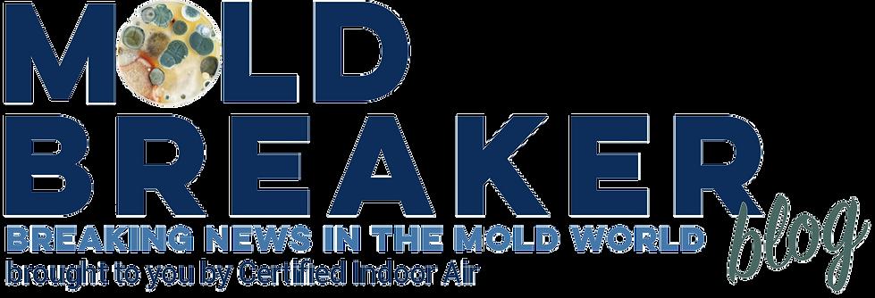 mold_breaker_logo-removebg.png