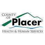 Placer-County-Logo.jpg