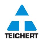 Teichert-Logo.png