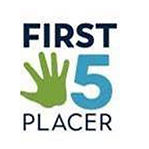 First5Placer.jpg
