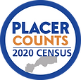 placer-counts-2020.png