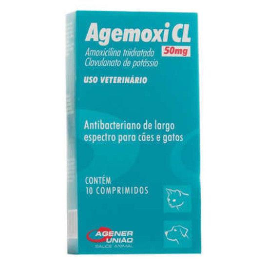 Agemoxi Agner