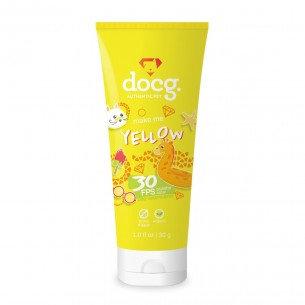 Protetor Solar Make Me Yellow - 30g
