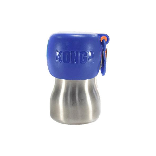 Kong H2O - Azul