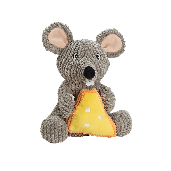 BRINQUEDO COLBY THE MOUSE