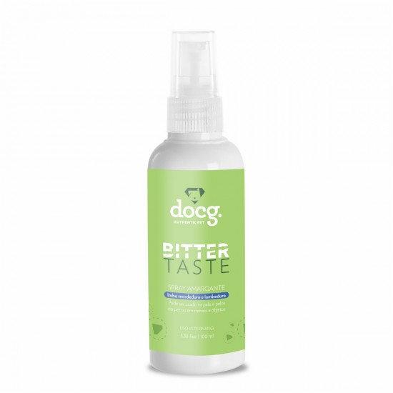 Spray Amargante Bitter Taste