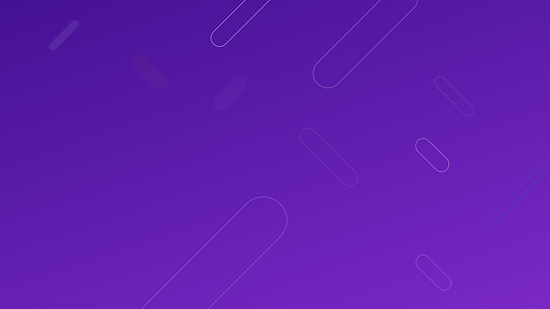 Pointr —Brand Guidelines_ Color.png