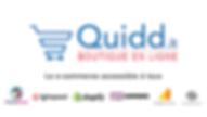 Quidd Boutique en ligne.png