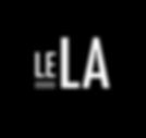Lela_Communications.png