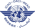 IcaoLogo.png