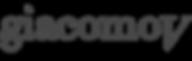 giacomov-logo-footer.png