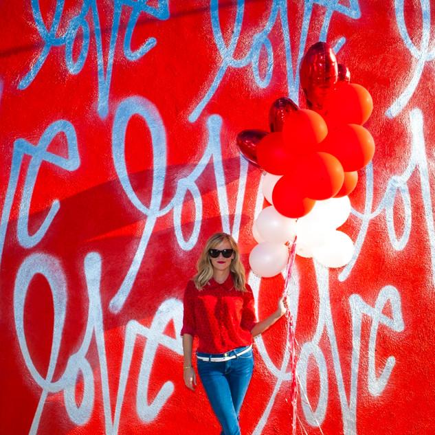 reese valentines final 2wtmk.jpg